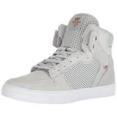 Pencarian Termurah Supra VAIDER Sepatu Kets Pria Sepatu Skate Biru ... 6a2c0864f8