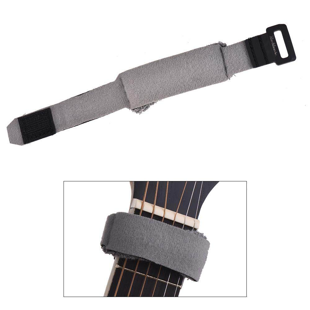 Guitar Accessories for sale - Guitar Bass Accessories best seller, prices & brands in Philippines| Lazada.com.ph