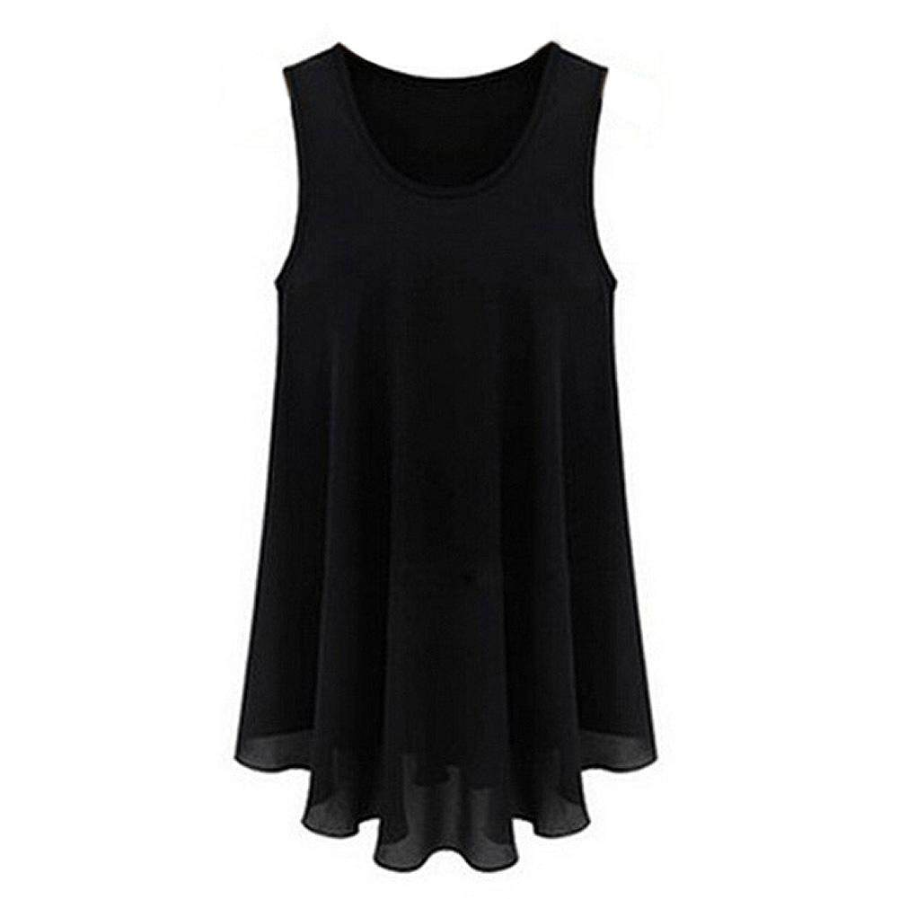 Sell New Summer Women Cheapest Best Quality My Store Eozy Luxury Sleeveless Lace Long Maxi Dress European Style Myr 11 Tops Tees Shirts Small Vest Tank Chiffon Blouse Europe