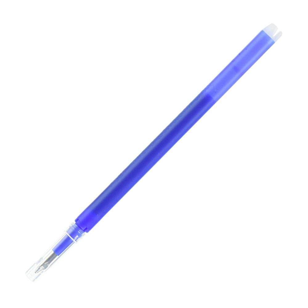 Pilot FriXion Ball Gel Ink Pen Refill - 0.7 mm - BLUE (Item No: A01-27 FXRF.7BL) A1R1B212