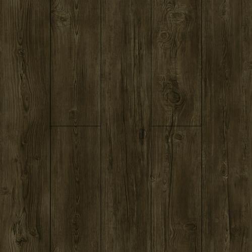 RR Vinyl Tiles Wood 3mm - RW5657 (Box of 16pc)