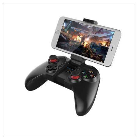 iPega PG-9068 Tomahawk Wireless Joystick Gamepad Gaming Controller