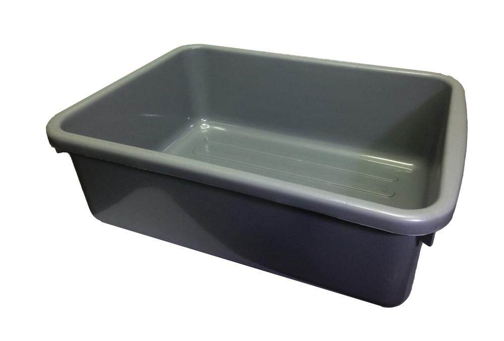 (LZ) Toyogo 39 Series 04 Nestable Tray Container