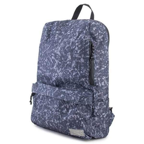 3b50b4ac2978 Unisex Backpacks for sale - Unisex Travel Backpacks online brands ...