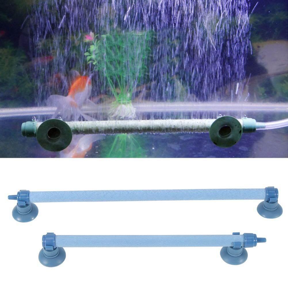 aquarium CO2 accessories - Buy aquarium CO2 accessories at Best ...