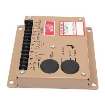 WATT SCR MOTOR SPEED Controller Lampu LED Dimmer 220V Modul Module Pengatur Kontrol .