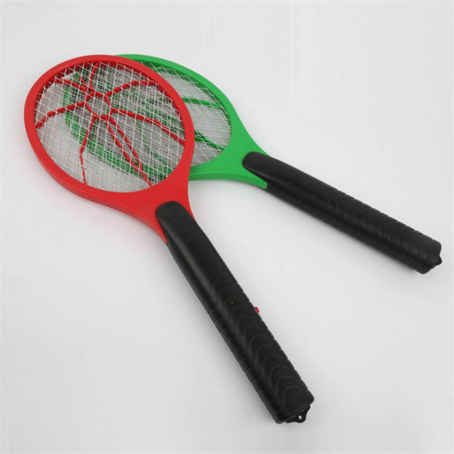 Home Tools Diy Outdoor Buy At Best Mosquito Swatter Bat Circuit Homemade Projects Iberl 1pc Electric Fly Bug Wasp Zapper Racket Insect Killer Control