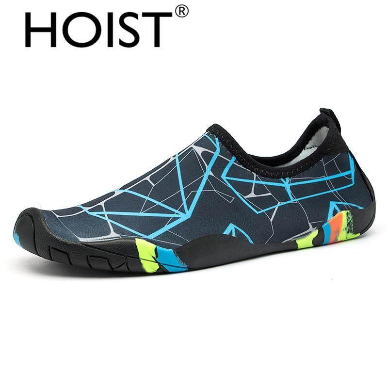 e71b4437874 Aqua Shoes for Women for sale - Women Water Shoes online brands ...