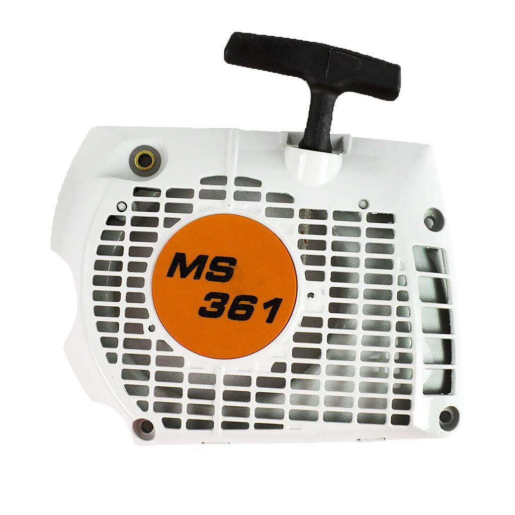 Outdoor Power for sale - Patio Tool Accessories prices, brands