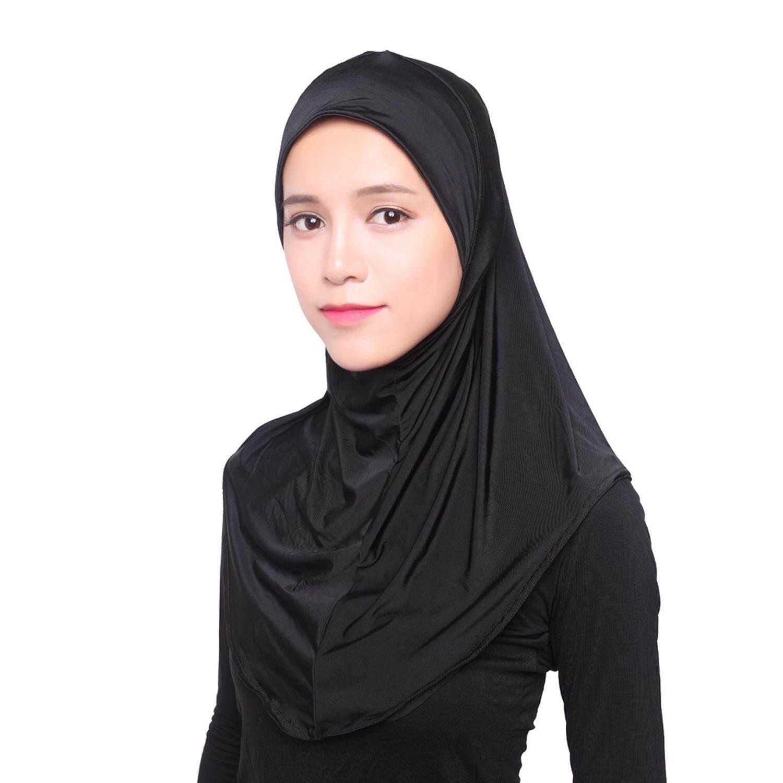 Sell Hana Instant Shawl Cheapest Best Quality My Store Hijab Pashmina Instan 1 Loop Myr 15