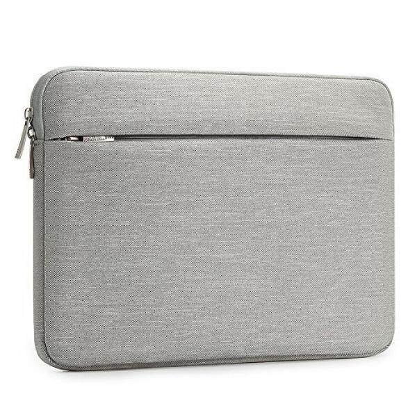 Laptop Sleeve 15.6 Inch, ATailorBird Notebook Ultrabook Carry Case Shockproof Protective Bag Fit 15.6