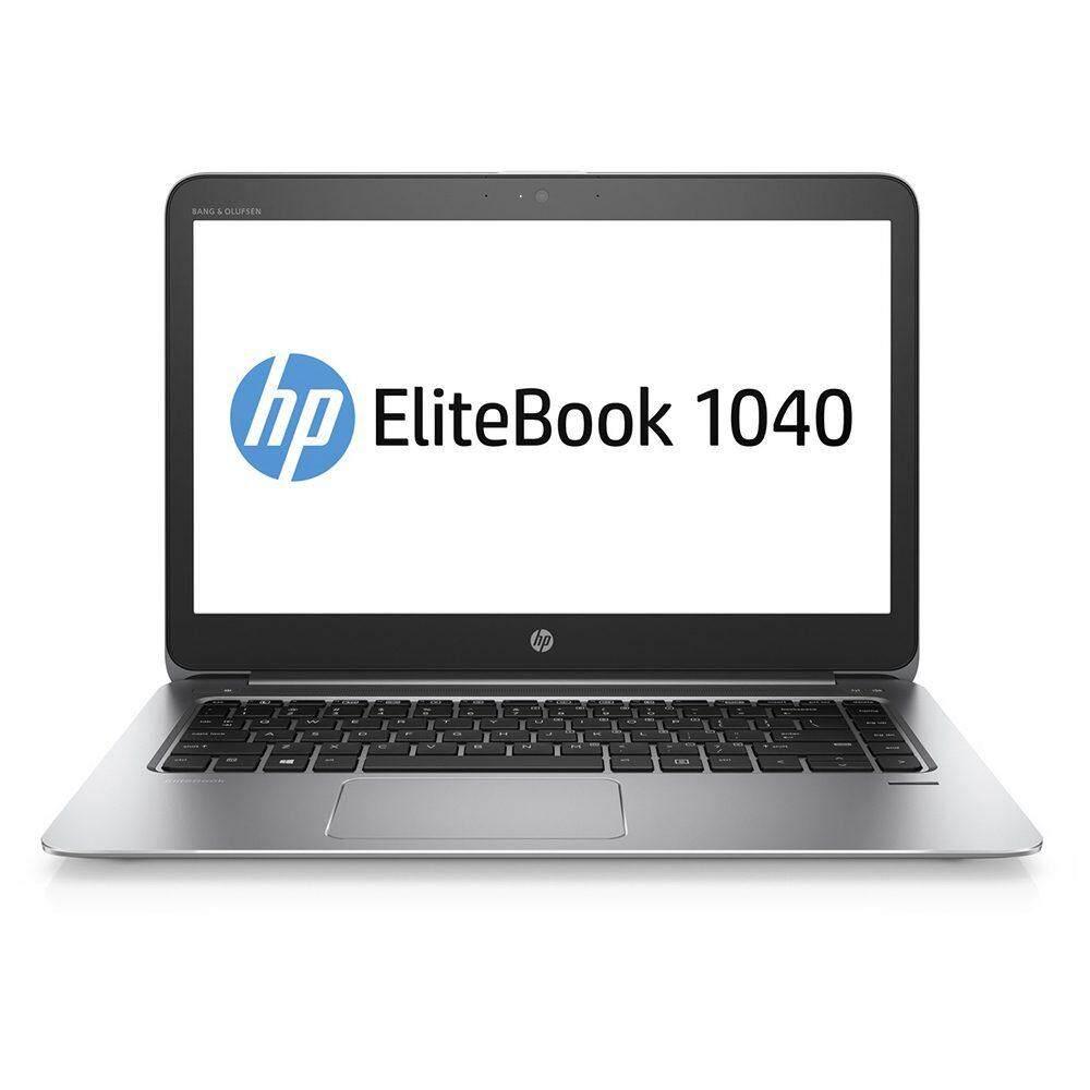 Rivershop New Arrival Jus Vitamin G3 Hp Elitebook 1040 Notebook V6e39pa I7 6600u 14