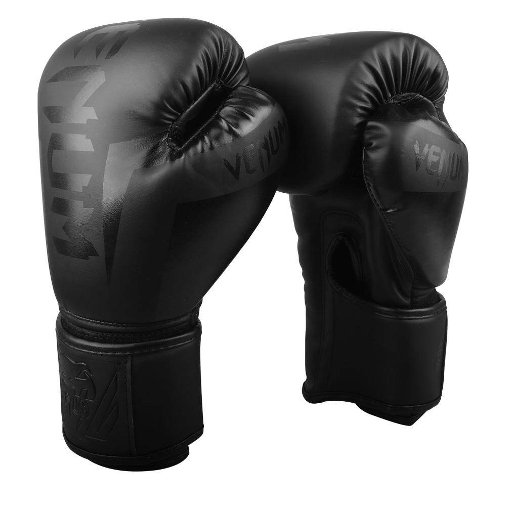 10,12 Oz Boxing Gloves Pu Leather Gloves Man Boxing Training Glove For Men Women By Drbike Store.