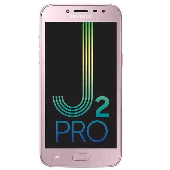 Cek Harga Samsung Galaxy J2 Pro Harga Terbaru Malaysian Kios