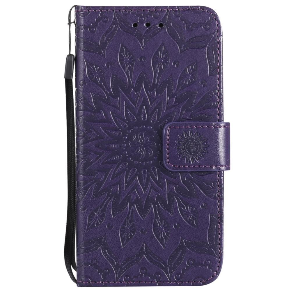 Features Flip Leather Cases For Fundas Samsung Galaxy J2 Prime