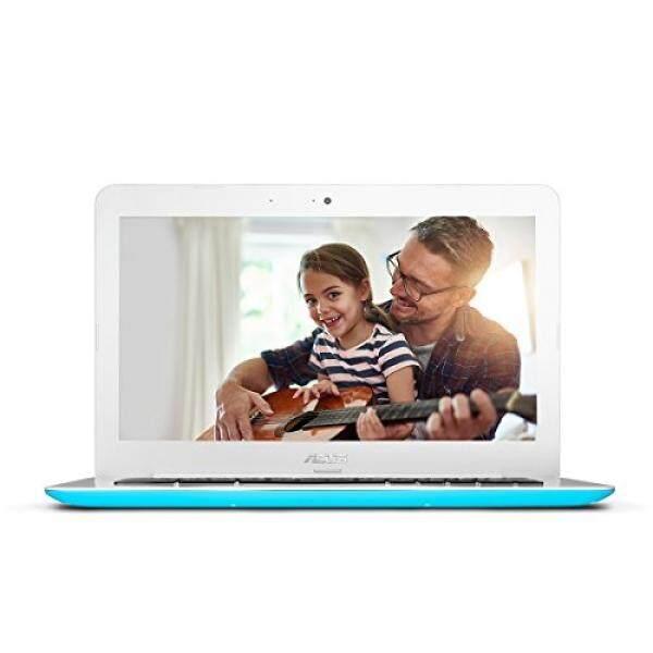 ASUS Chromebook C300SA 13.3 Inch - intl