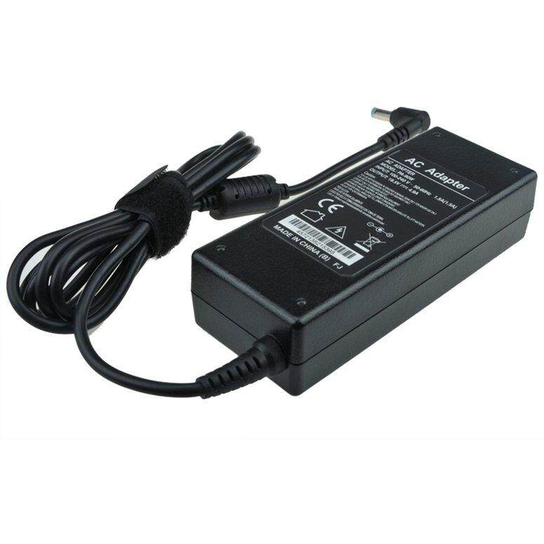 LIFEF 90 Wát 19 V 4.7A Adapter sinh Laptop AC Adapter cho Acer Aspire