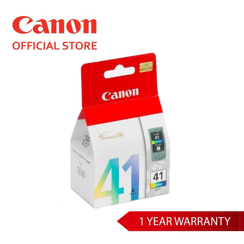 Features Canon Cl 811 Xl Ink Cartridge 811xl Dan Harga Terbaru Catridge Cl811 Katrid Ip2770 Mp237 Mp245 Mp258 41 Color
