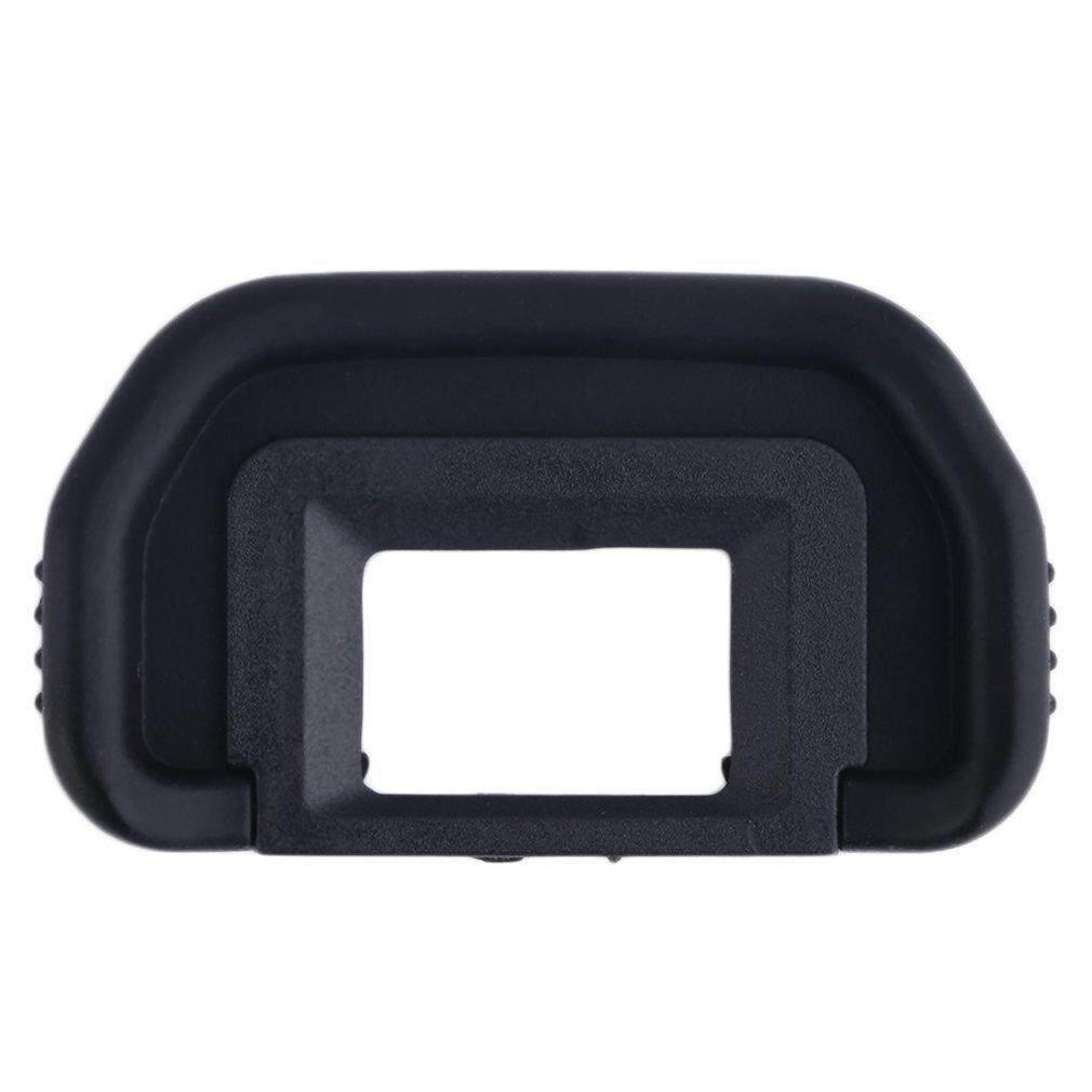 GoSport Black Rubber Eyecup Eyepiece EB for Canon EOS 10D 20D 30D 40D 50D 60D 550D