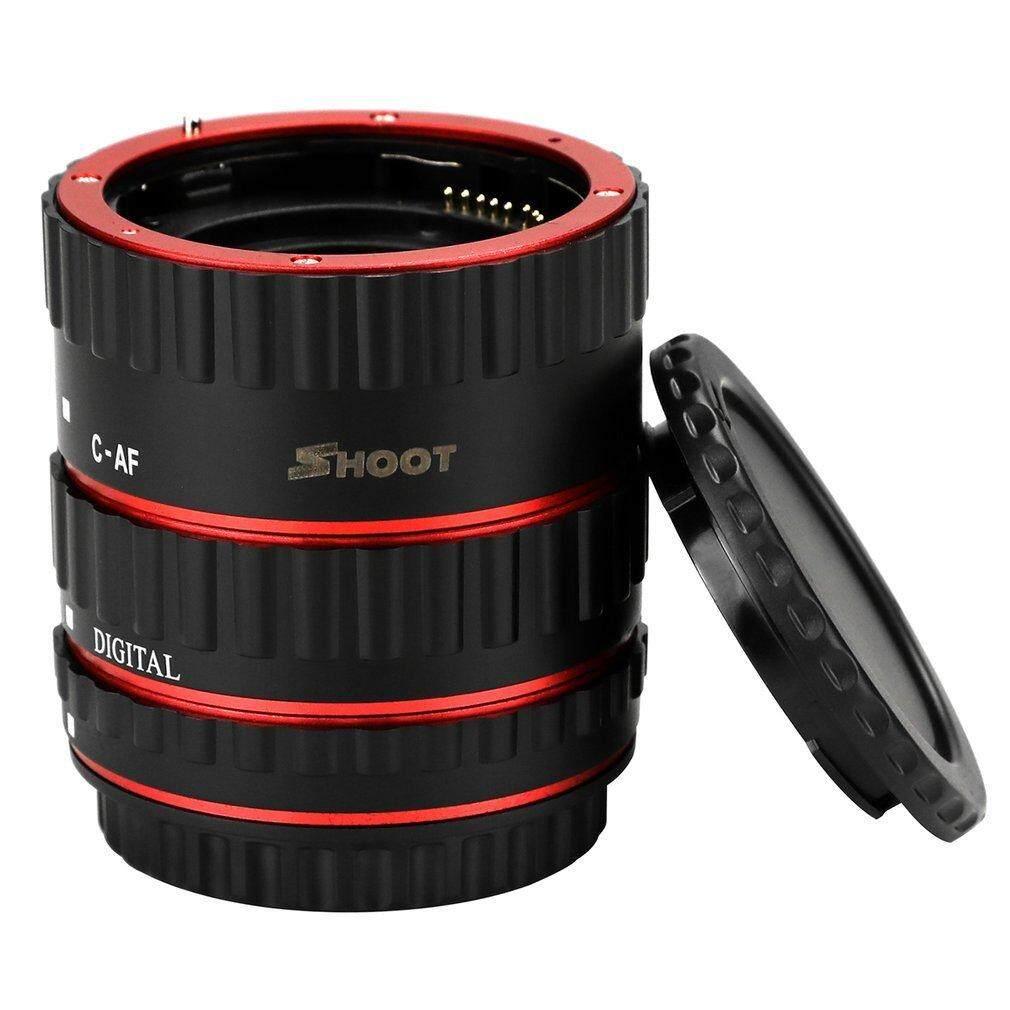 Jual Tabung Tanam Canon Murah Garansi Dan Berkualitas Id Store Infus 4 Warna Box Hitam Dengan Kunci Rp 231000