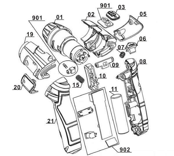 Cordless screwdriver (6).jpg