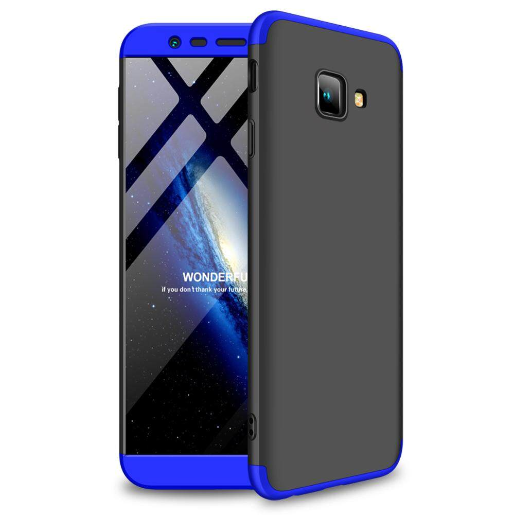 Features For Samsung J6 Plus J6 Prime 3 In 1 360 Degree Non Slip