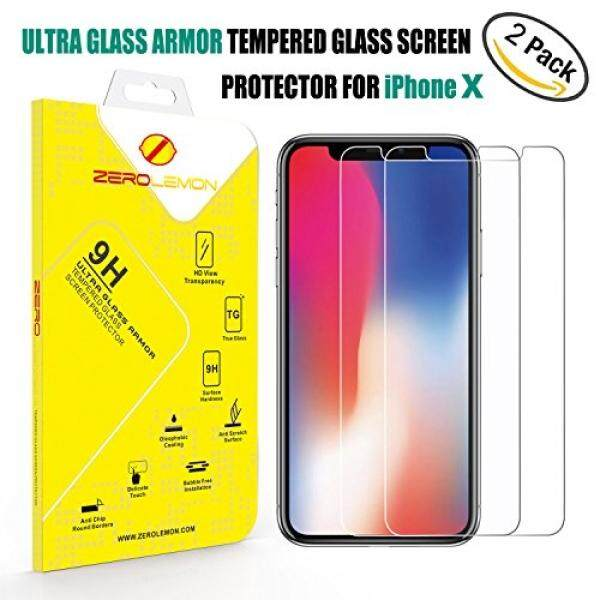 Ume Huawei Y6 Ultrathin Silikon Huawei Y6 Silicone Ultra Thin ... - Case HP Hardcase Huawei Y3 Y3 II . Source · Screen Protectors iPhone X Glass Screen ...