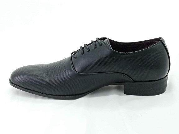 Chelseapolo Formal Shoes HY631-13