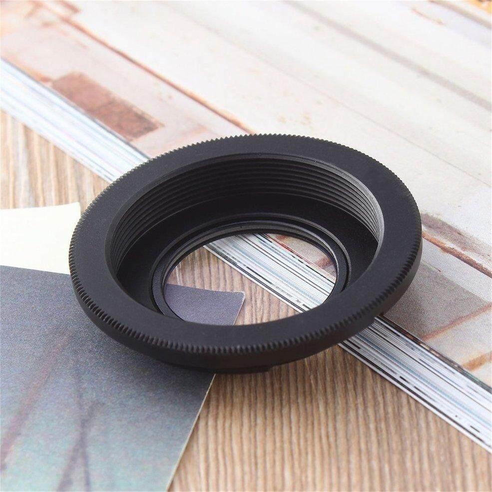 b M42 lensa untuk Nikon kamera F AI Gunung Adapter Ring D7000 D3000 D80