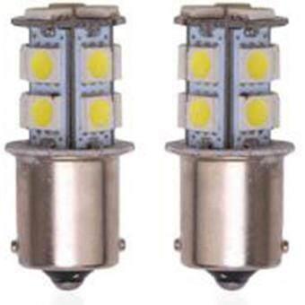 Beau Automobile LED steering lamp reversing lamp brake light yellow light