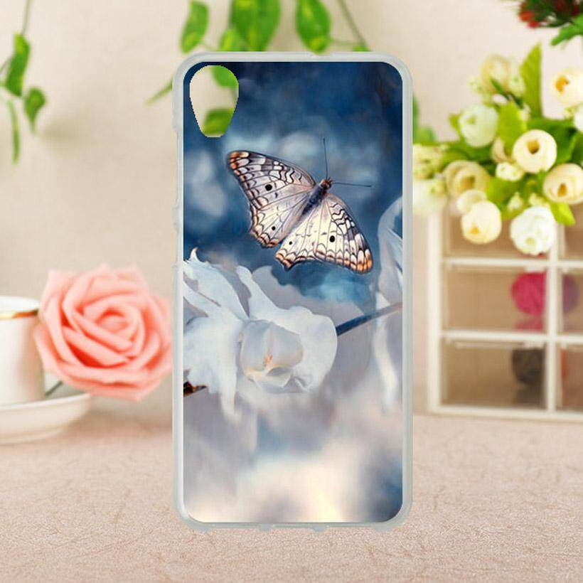 Phone Case for Asus ZenFone Live (L1) ZA550KL 5.5 inch Hot Images Cases Silicone Skin Protective Housing Covers DIY Paintd Shell Fexible Rubber Anti-knock Hood
