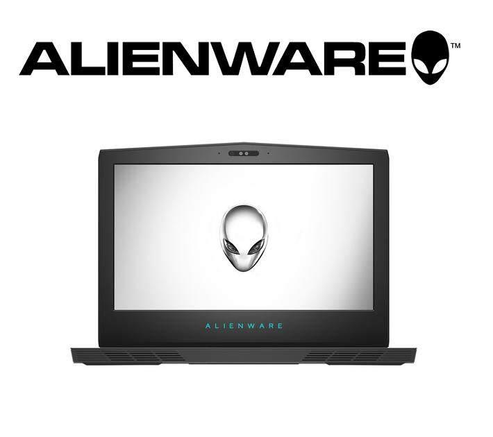 Dell Alienware 15 R4 CA15-8916128G-1080-FHD-SSD Gaming Laptop (i9-8950HK/16GB D4/256GB+1TB/NVD GTX1080 8GB/15.6FHD/W10) Malaysia