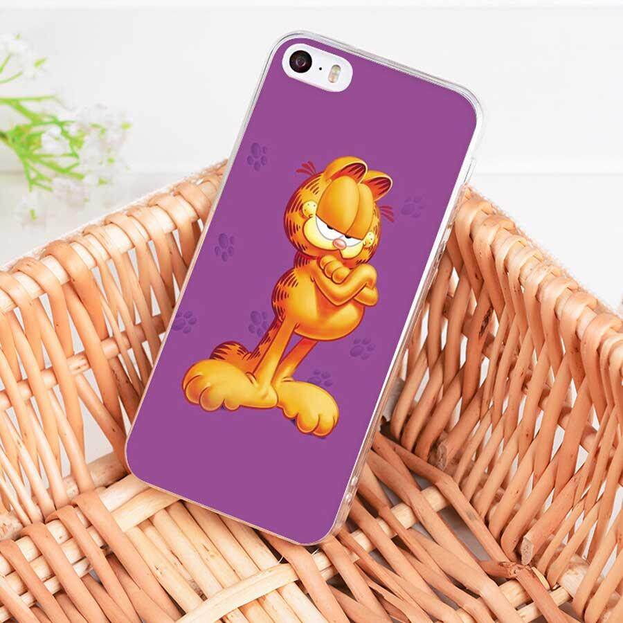 Features Mobile Phone Case For Apple Iphone 7 8 Cute Lovely Cartoon