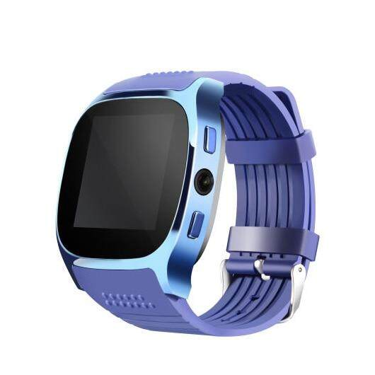 n,JW Philippines - n,JW Smartwatches for sale - prices
