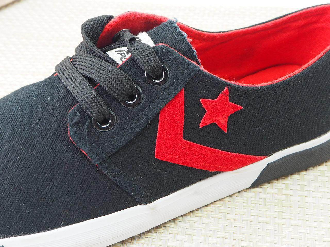 New Seven Sport Shoes XW2016-4
