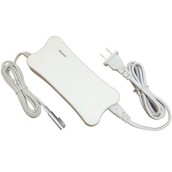 Morange (XD-85W1L) 85W AC Power adapter & charger. Replacement For MacBook A1290, A1226,A1189,A1343 and 15-17inch MacBook Pro. - intl