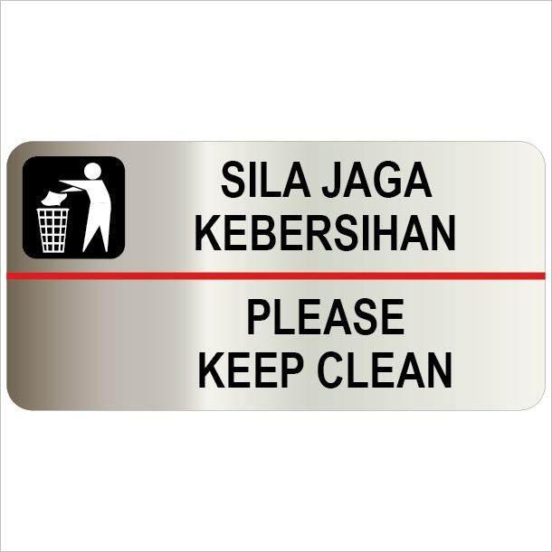 Menjaga Kebersihan Dapur Gambar Myr 16