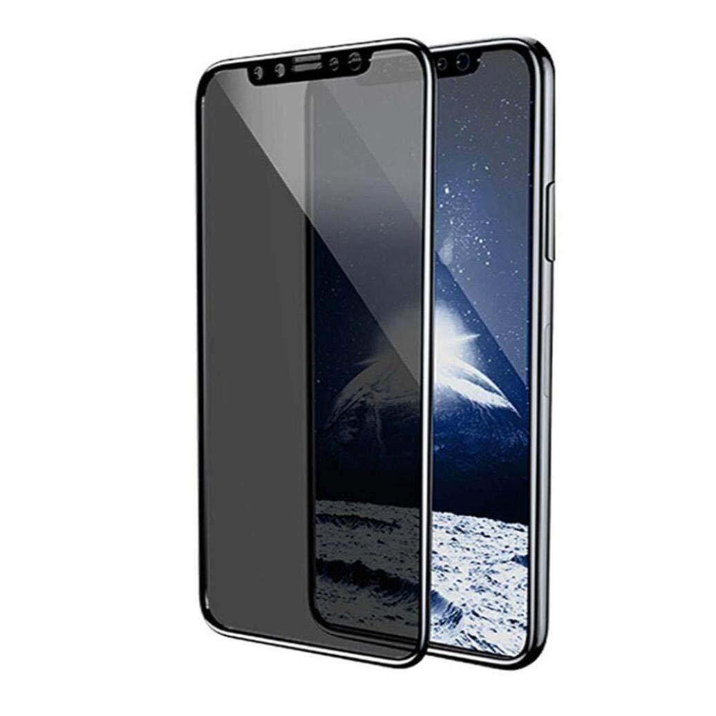 6d6392bd32140e65e5881598318aae1c Daftar Harga Harga Iphone X Smartfren Termurah Maret 2019