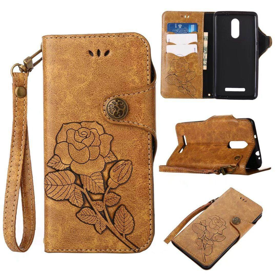 Features Mercury Goospery Wallet Leather Case For Xiaomi Redmi Note Samsung 5 Bravo Diary Wine Red Pink Rose Flip Stand Cover 3