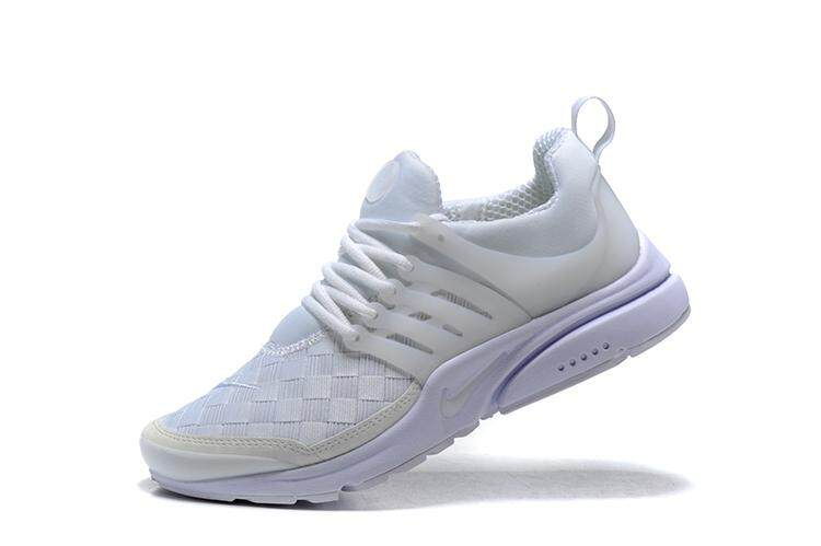 Brooro Escape Features Trainer Air Lightweight Mens Nike Presto Ow1BA