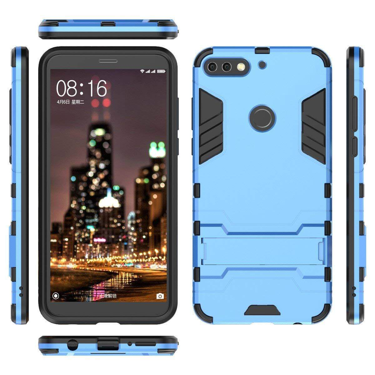 PC SNAP ON CASE COVER SKIN SHELL PROTECTOR INTL. HOCO Protective Case .