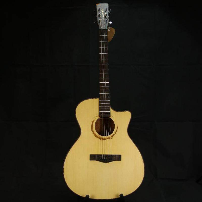 L. Luthier  GA21C Malaysia
