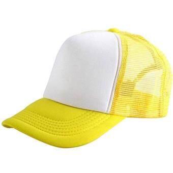 Pencarian Termurah Fashion Unisex Topi Sopir Truk Bisbol Golf Yang Dapat  Disesuaikan-Intl harga penawaran 8ccb3be5c9