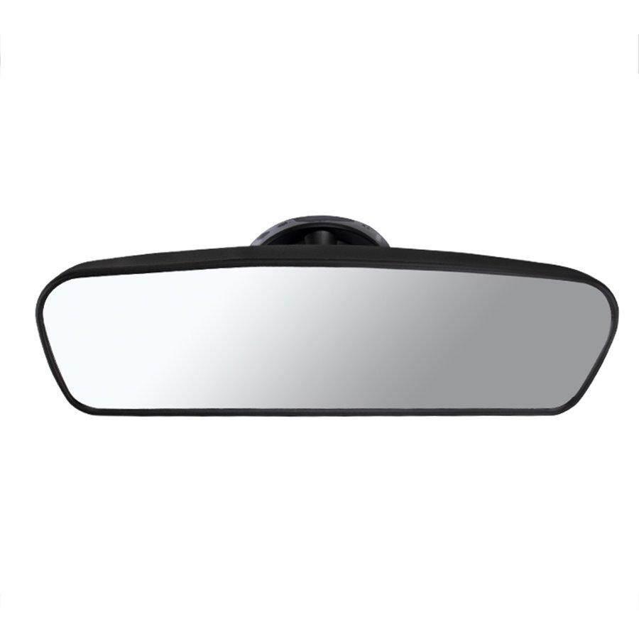 Pkpns Spion Belakang Mobil Wide-Angle Interior Belakang Cermin Dengan Sucker By Pikapinostore.