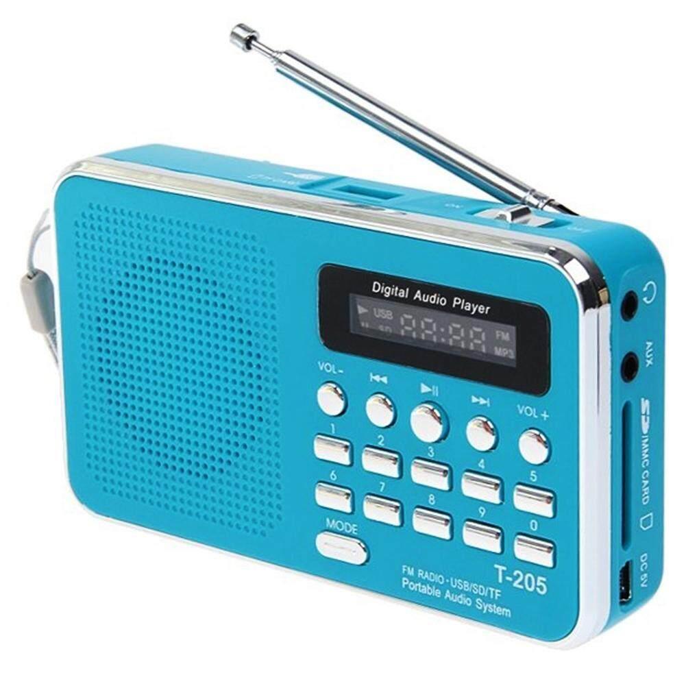 Buy Affordable Radio Players | CD Players | Lazada.sg