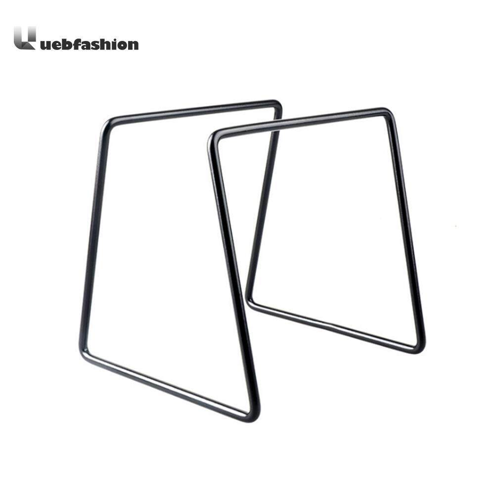 Uebfashion Coffee Dripper Stand Coffee Metal Filter Frame Holder Drip Cup Bracket (1) By Uebfashion.