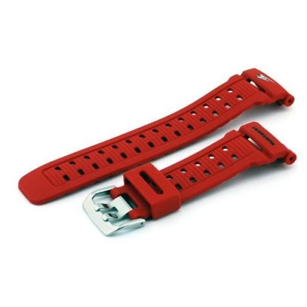 Casio #10270935 Pabrik Asli Penggantian Tali untuk G Guncangan Jam Tangan Model: G9000TLC-4V/dari Amerika Serikat-Internasional