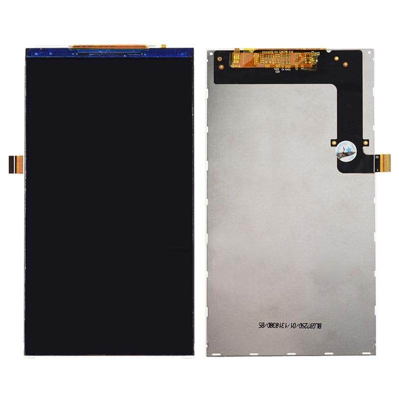 Layar LCD Display untuk Alcatel Satu Sentuhan Pop C9/7047