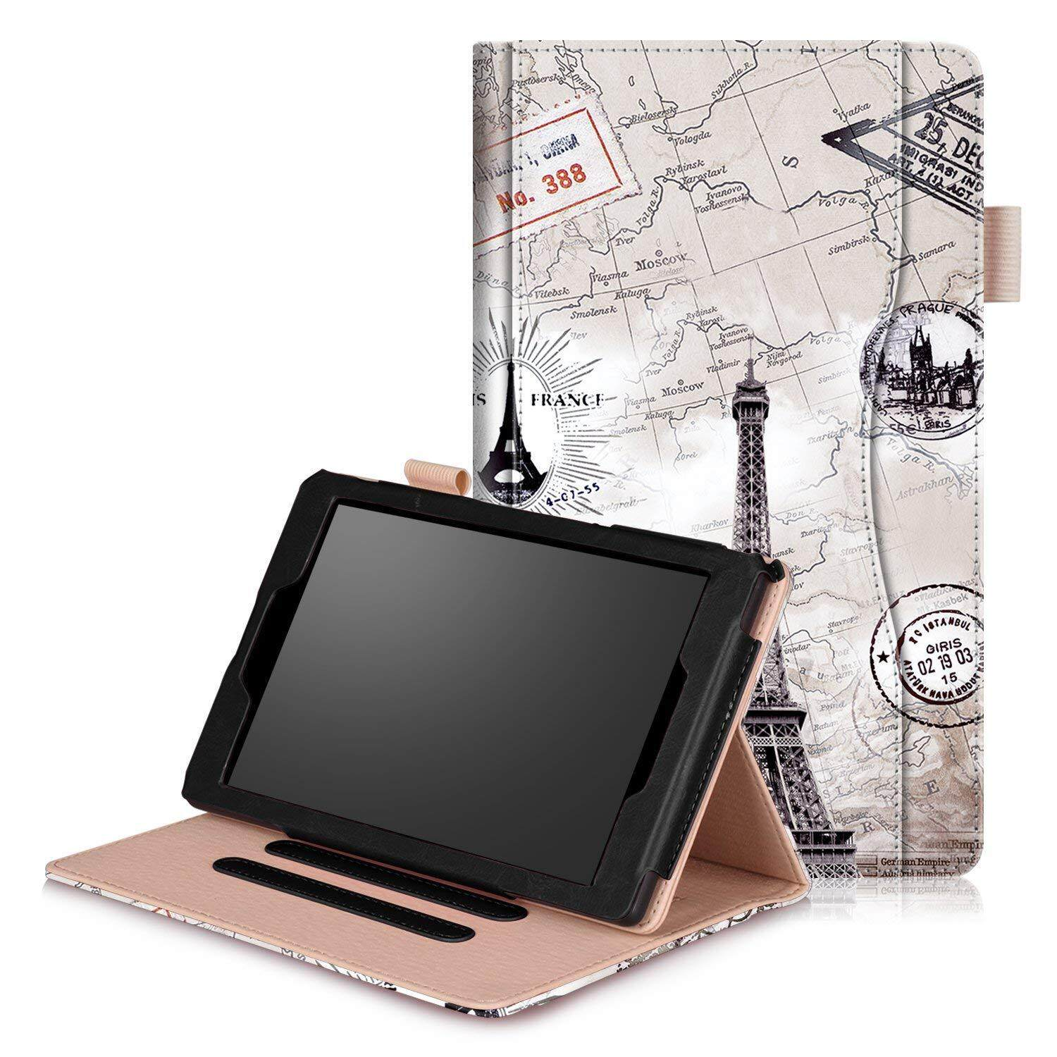 Discounts Up To 90 On Mobiles Tablets Only Lazada 2in1 Hybrid Armor Case Samsung Galaxy Tab A 70 2016 T285
