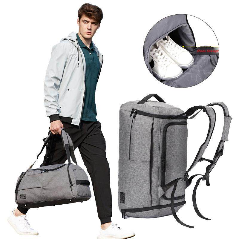 c0ce5f8e8835 Sports Bags for Men for sale - Mens Sports Bags online brands ...